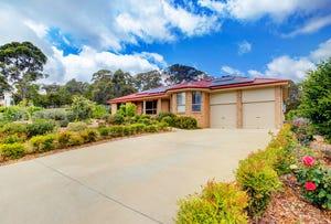 12 Bamburgh Place, Bundanoon, NSW 2578