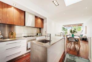 70 Munster Terrace, North Melbourne, Vic 3051