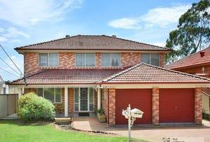9 EDNA AVENUE, Merrylands, NSW 2160