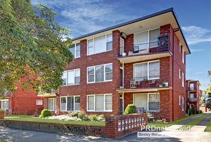 3/158-160 Chuter Avenue, Sans Souci, NSW 2219