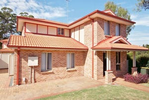 Greystanes, address available on request