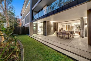 4103/55 Forbes Street, West End, Qld 4101