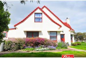 22 Young Street, Kingston Se, SA 5275