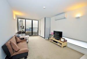 1114/200 Spencer Street, Melbourne, Vic 3000