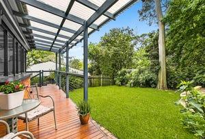 26 Montah Avenue, Killara, NSW 2071
