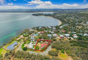 15 Riaweena Road, Dodges Ferry, Tas 7173
