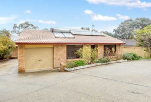 1/33 Muir Place, Queanbeyan, NSW 2620