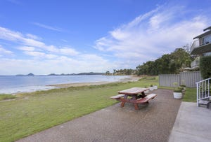 7/41 Soldiers Point Road, Soldiers Point, NSW 2317