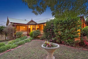 32 The Circuit, Lilydale, Vic 3140
