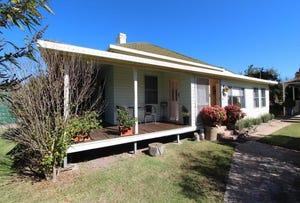 Willrose Mt Mackenzie Rd, Tenterfield, NSW 2372