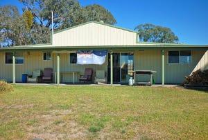 81 Newry Downs Road, Lyndhurst, NSW 2797