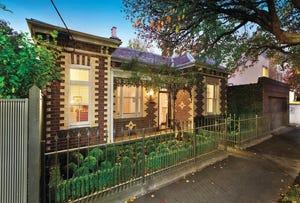 48 Powell Street, South Yarra, Vic 3141