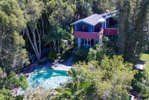 26 Dolphin Bay Drive, Sunshine Beach, Qld 4567