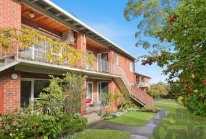 7/105 Wattle Valley Road, Camberwell, Vic 3124
