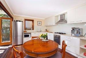55 Ourimbah Road, Mosman, NSW 2088