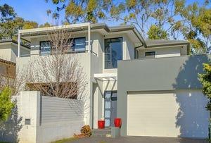 5 Baronia Circuit, Castle Hill, NSW 2154