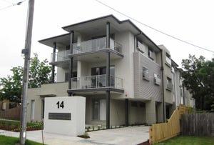 10/14 Landale Avenue, Croydon, Vic 3136