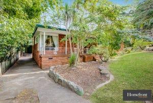 23 Larool Crescent, Thornleigh, NSW 2120