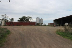 369 Curdie-Leitchfield Road, Ecklin South, Vic 3265