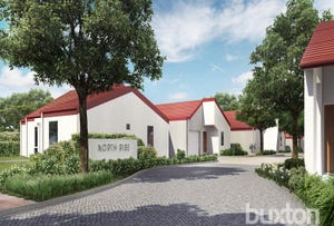 Units 1-26/182-188 Cox Road, Lovely Banks, Vic 3213
