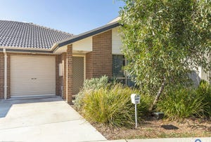 56 Jeff Snell Crescent, Dunlop, ACT 2615