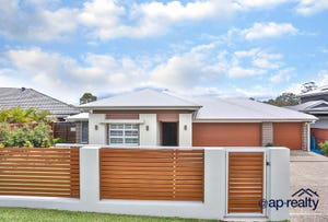 22 Oak Street, Heathwood, Qld 4110
