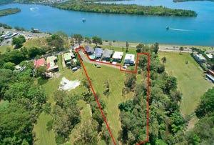 132 Chinderah Bay Drive, Chinderah, NSW 2487