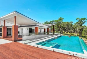 214B Pitt Town Road, Kenthurst, NSW 2156