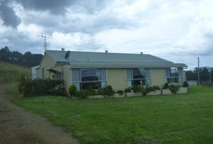Bush View 4953 Brakendale Rd, Nowendoc, NSW 2354