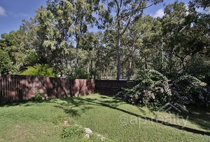 9 Huon Place, Forest Lake, Qld 4078