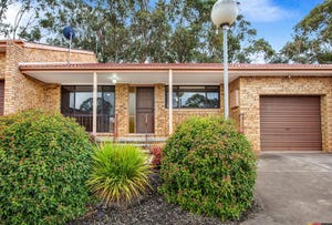 6/1 Amess Place, Belconnen, ACT 2617
