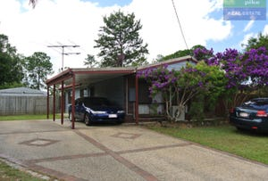 3 Argyll Street, Caboolture, Qld 4510
