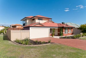 34 Jane Brook Drive, Jane Brook, WA 6056