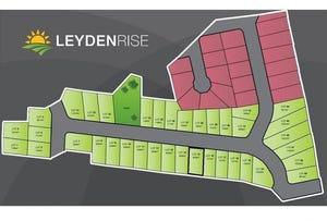 Lot 15 Leyden Rise, Oakey, Qld 4401