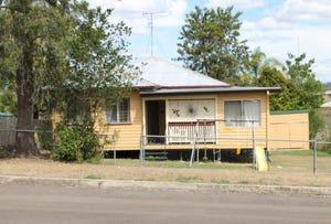 64 Perkins Street, Murgon, Qld 4605