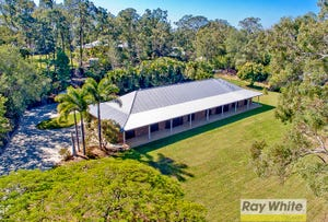 62 Eatons Crossing Road, Warner, Qld 4500
