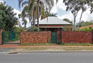39 East Street, Guildford, WA 6055