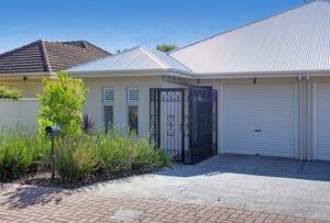 31 Torrens Street, Linden Park, SA 5065