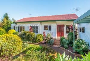 26 Mirrabooka Crescent, Little Bay, NSW 2036