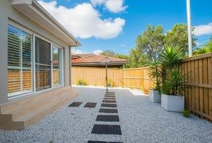 10 Richmond Street, Denistone East, NSW 2112