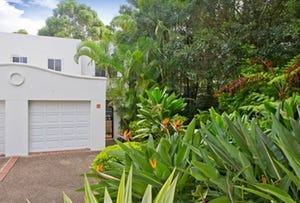 1/100 Cotlew St, Southport, Qld 4215