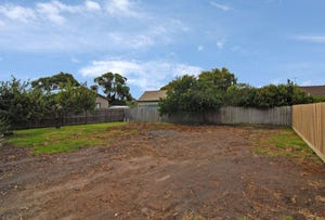 Lot 1, 63 Madeley Street, Ocean Grove, Vic 3226
