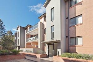 12/24-28  Reid Ave, Westmead, NSW 2145
