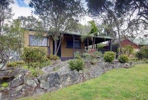 66 St Georges Crescent, Faulconbridge, NSW 2776