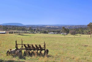 lot 105 Montrose Estate, Armidale, NSW 2350