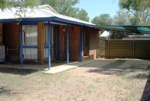 19 Kittle St, Tennant Creek, NT 0860