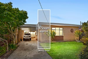 93 Murray Street, Caulfield, Vic 3162