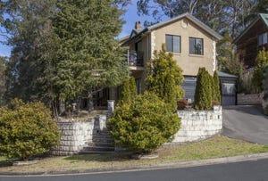 25 Mackellar Circle, Springwood, NSW 2777