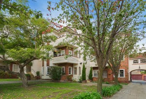 2/576 Riversdale Road, Camberwell, Vic 3124
