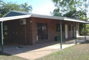 40  Hunter Road, Bees Creek, NT 0822